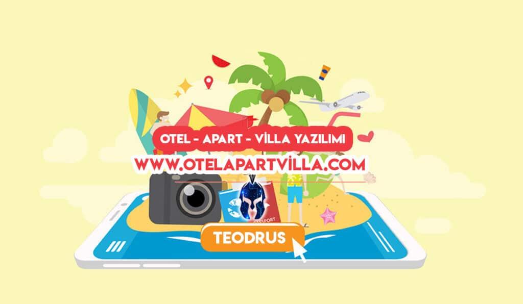 [Resim: Otel-Apart-Villa-Social-Images-1024x596.jpg]